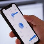 Instagram Insight : Memahami Penggunaannya Untuk Meningkatkan Bisnis Online Shop