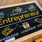 Belajar Berbisnis Melalui 10 Kisah Inspiratif dari Pengusaha Muda Sukses Ini!