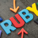 Tips Belajar Bahasa Pemrograman Ruby | Yuk Tingkatkan Skill Coding Anda