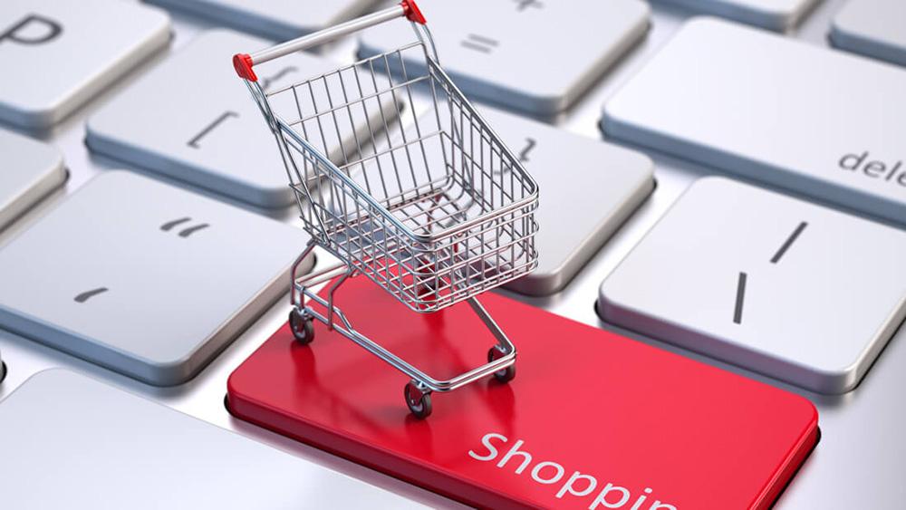 Shoppingmain