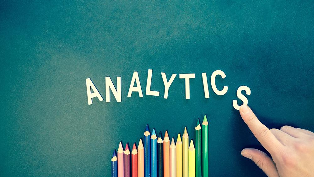 analisis-masalah