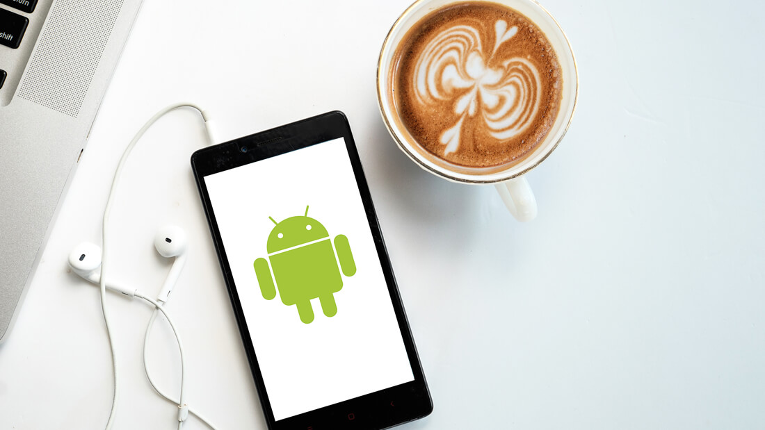 android-app007