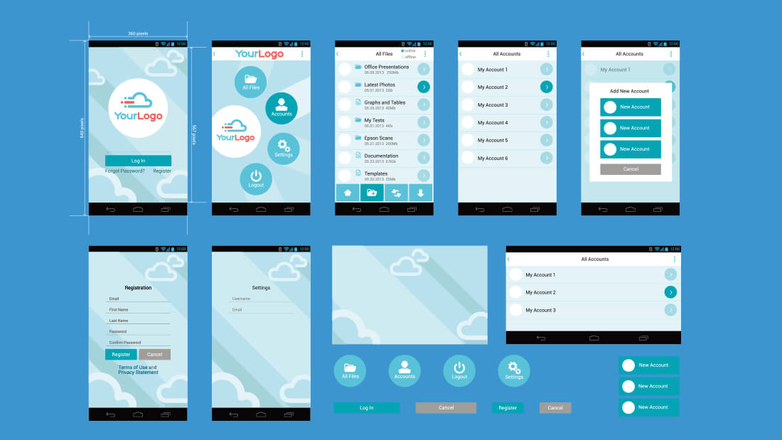 android-app008 (1)