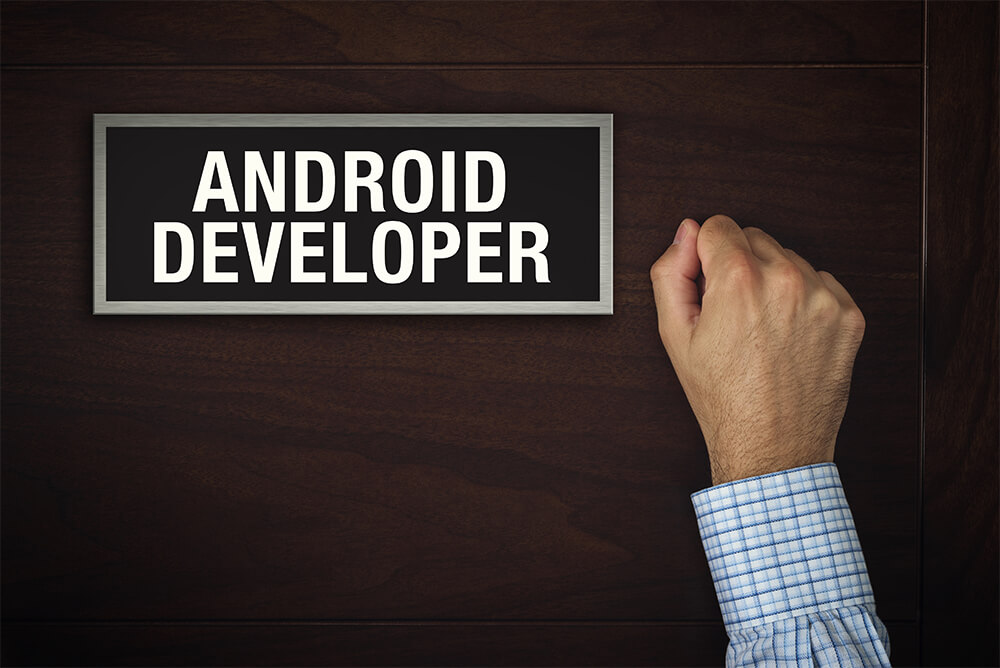 android-app009