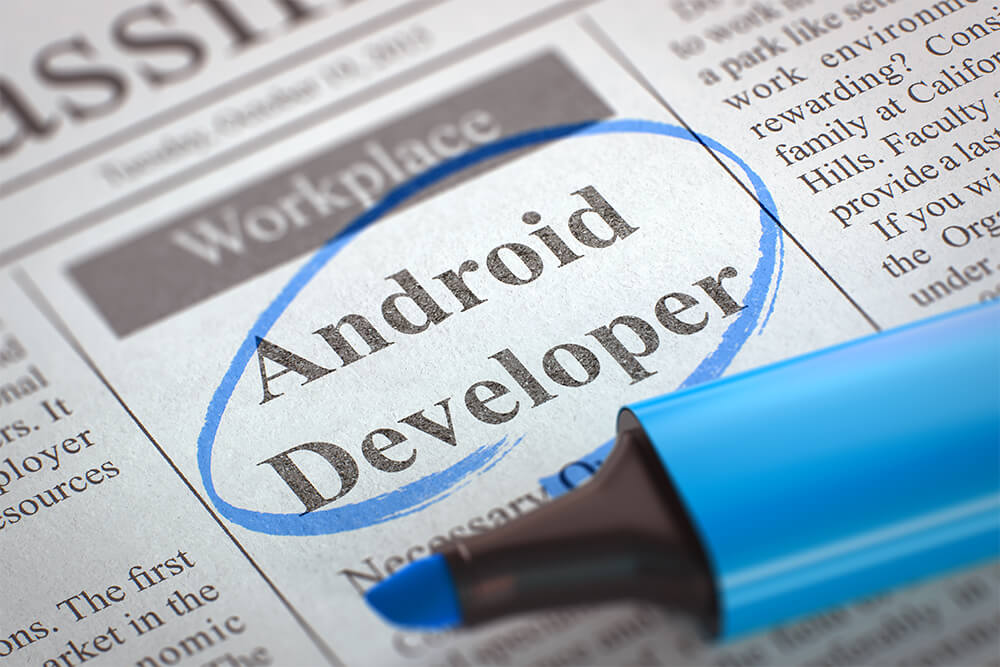 android-app010