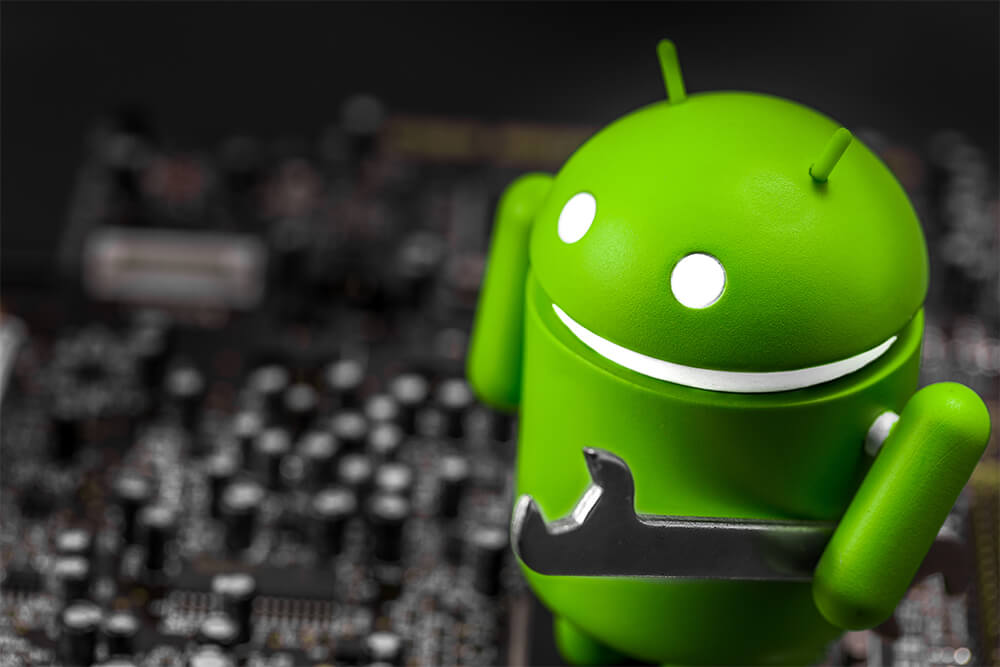 android-app011