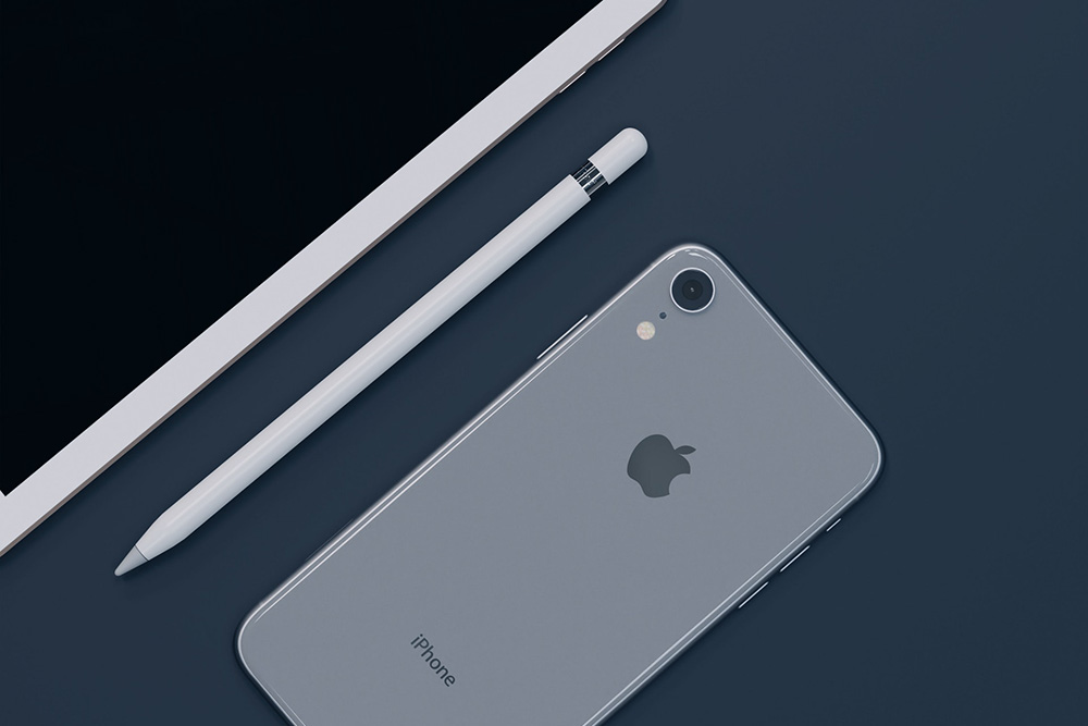 app-iphone-1