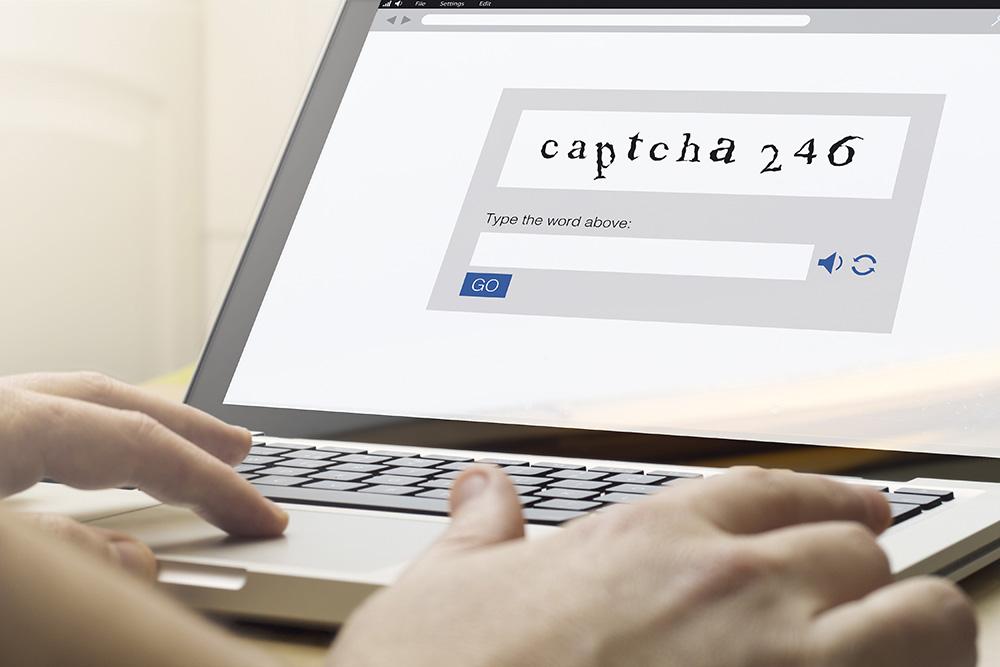 captcha-3