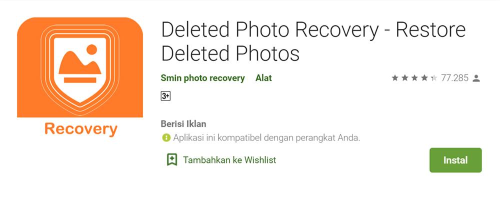 delete-photo-recovery