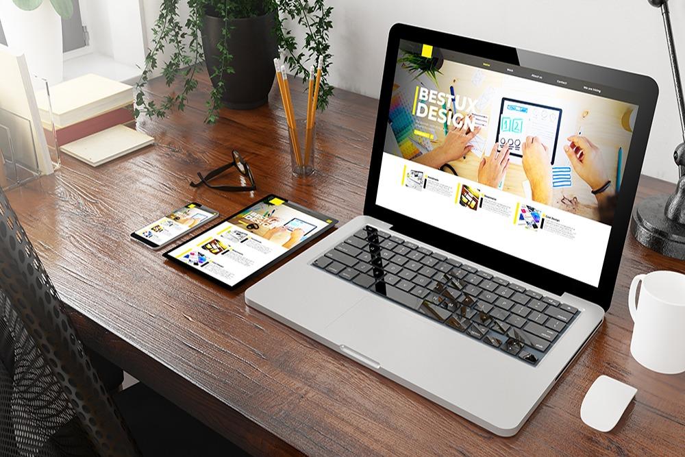 design-web-1