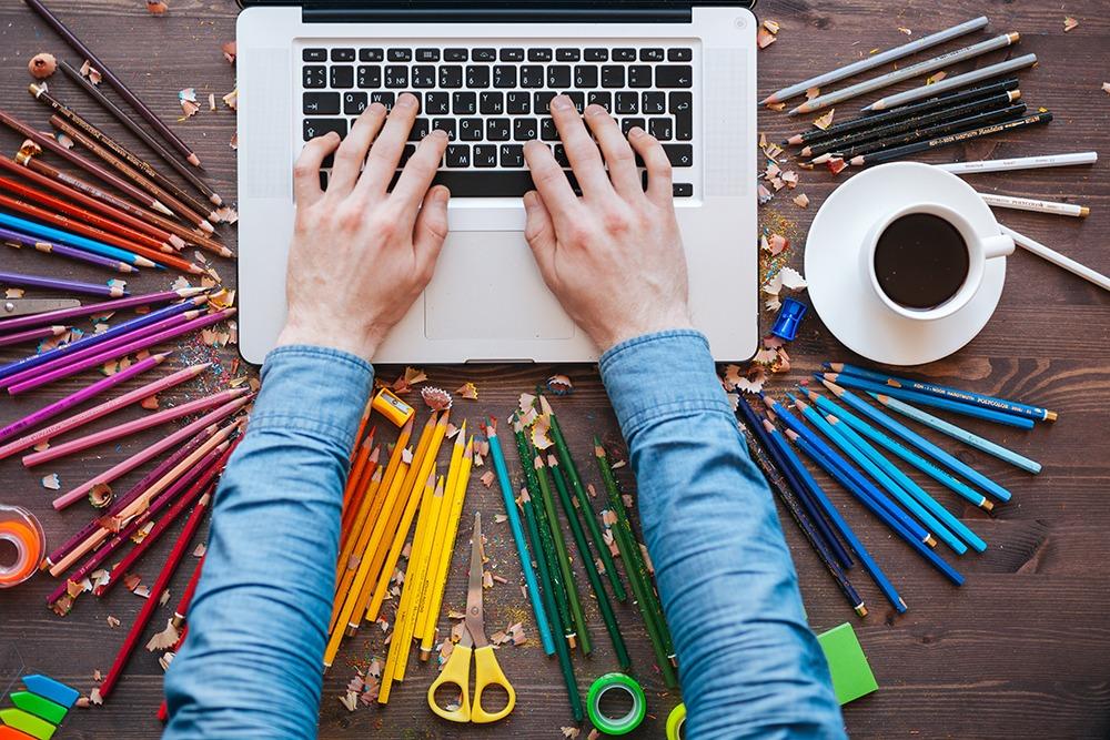 design-web-4
