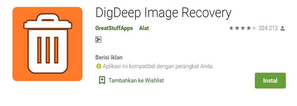 dig-deep-image-recovery-1