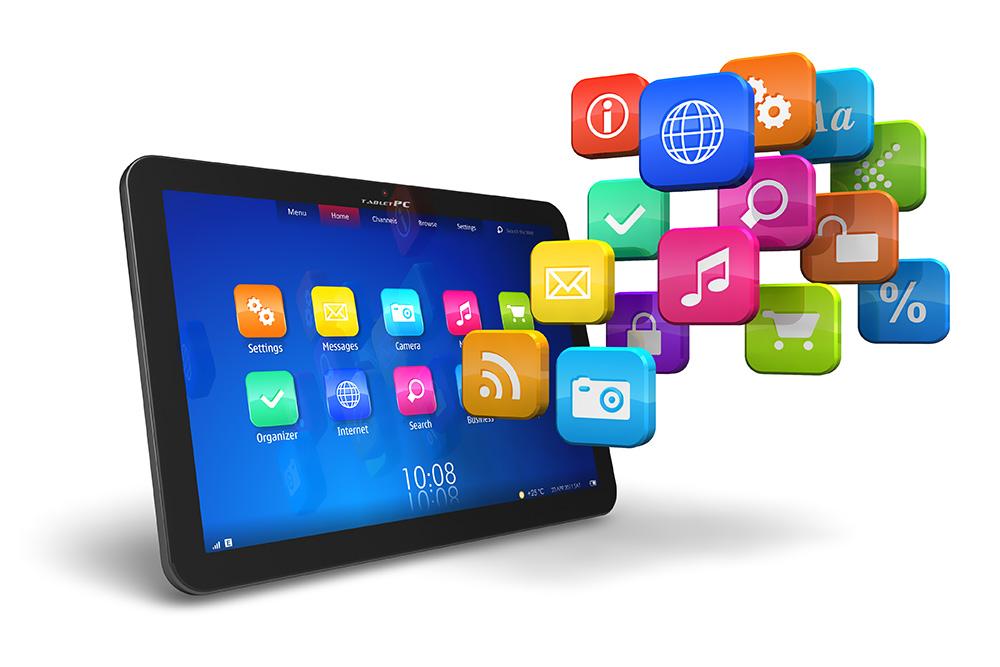 icon-aplikasi-1-2 (1)