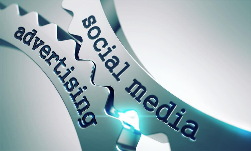 iklan-sosial-media-1
