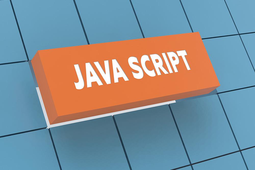 javascript-1-1