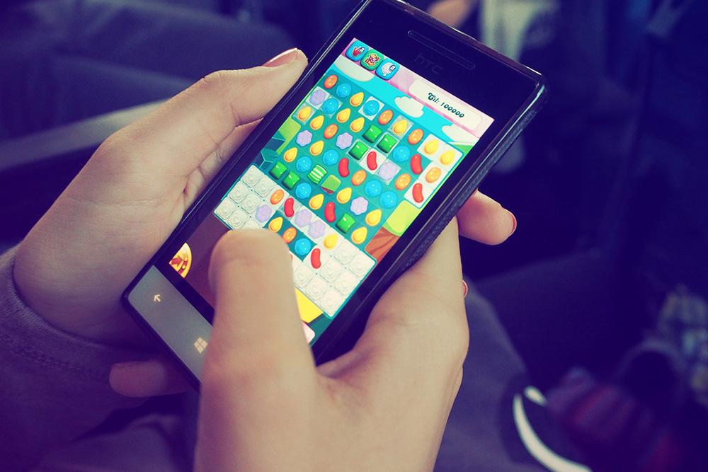mobile-game-3