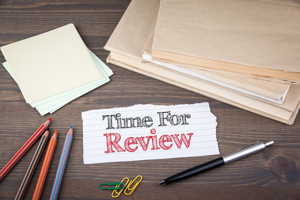 review-public