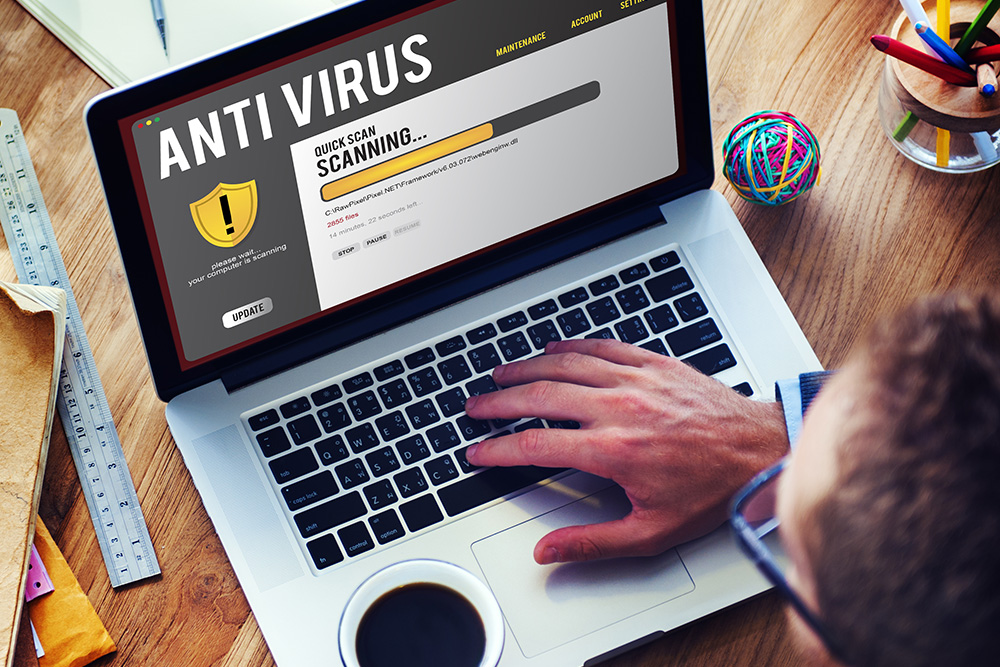 software-antivirus-2