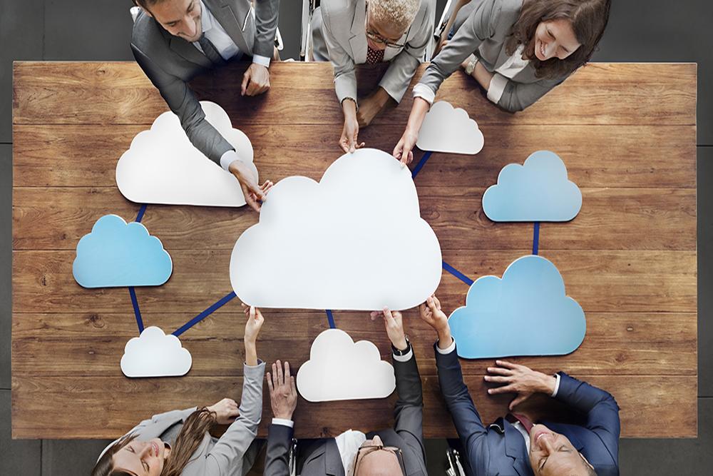 teknologi-cloud-2
