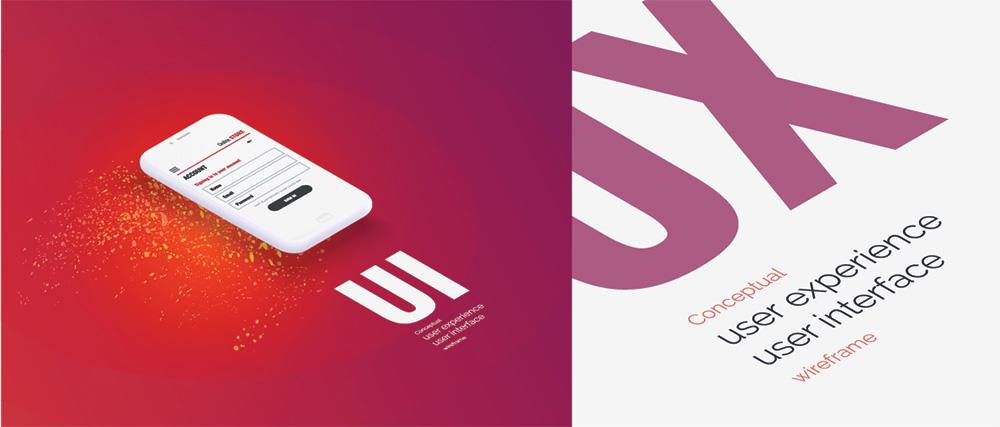 ui-design-2