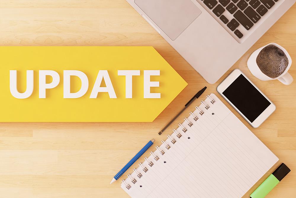 update-aplikasi-1