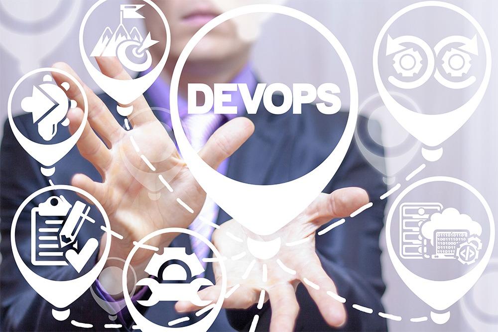 DevOps2