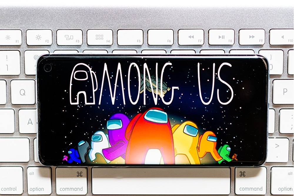 among-us-2