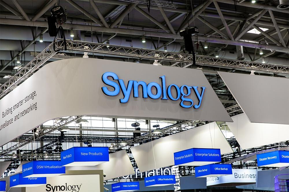 backup-synology