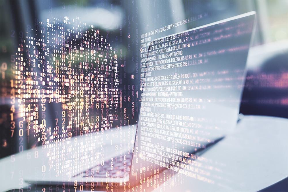 cara-kerja-malware