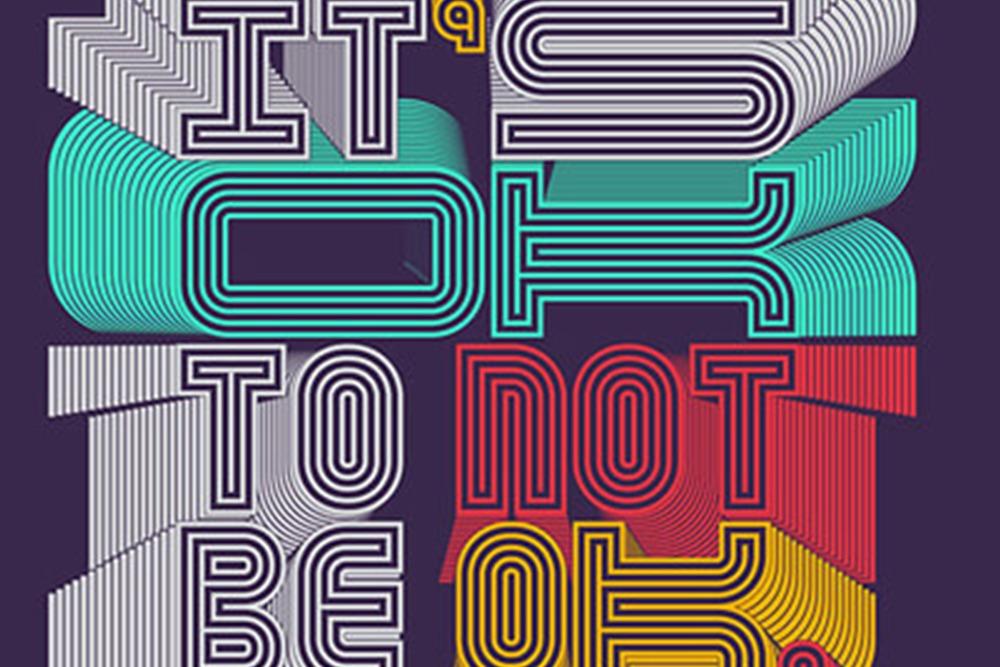 chaos-tiprografi-desain