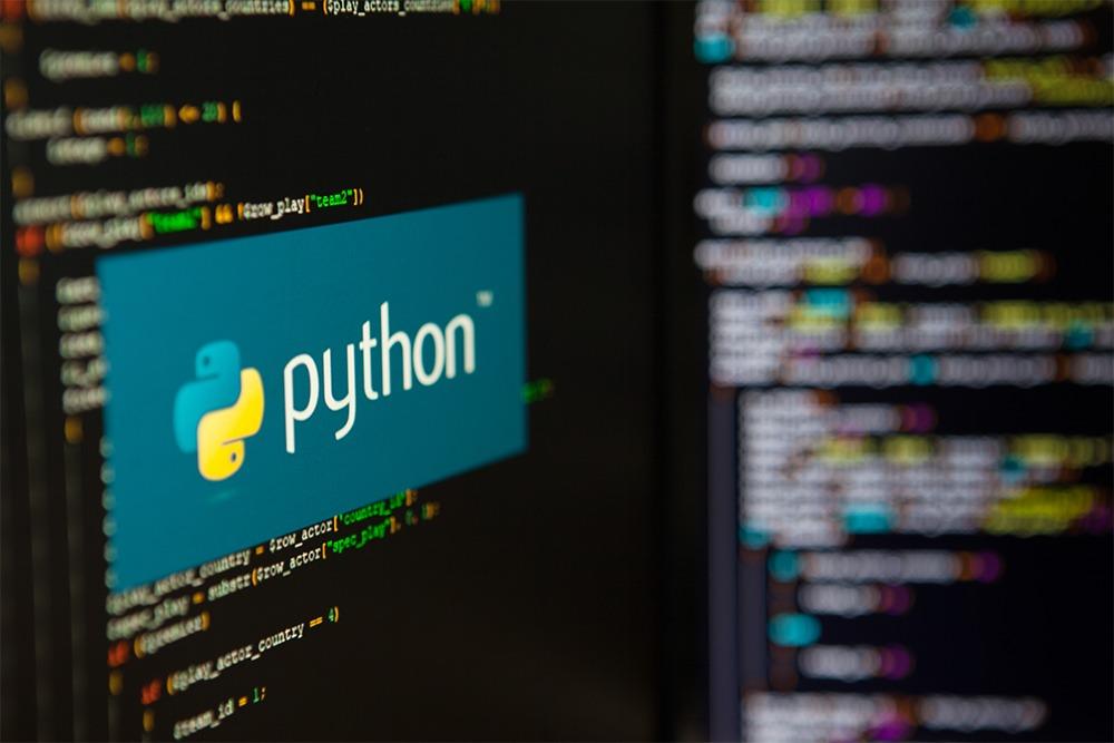 coding-python