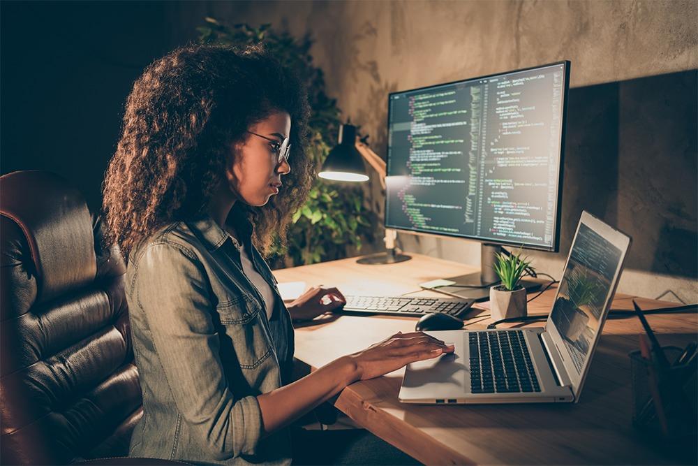 coding-server-side