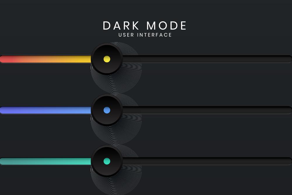 darkmode2