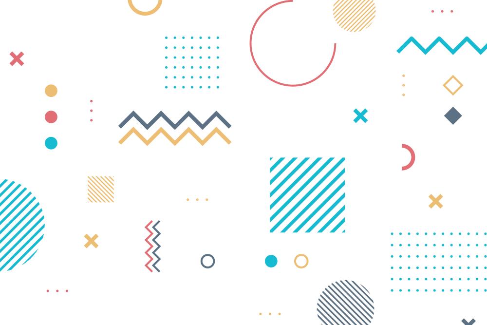 desain-geometric