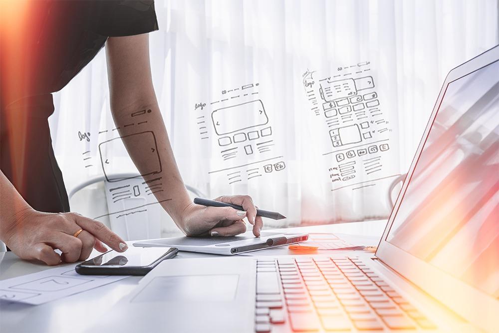 desainer-UI