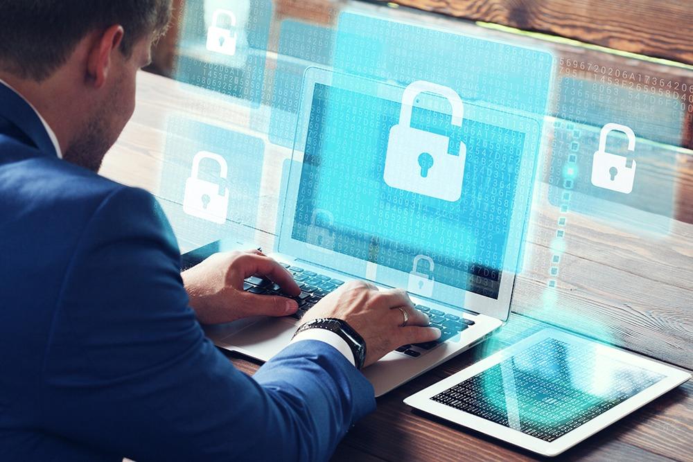 keamanan-data
