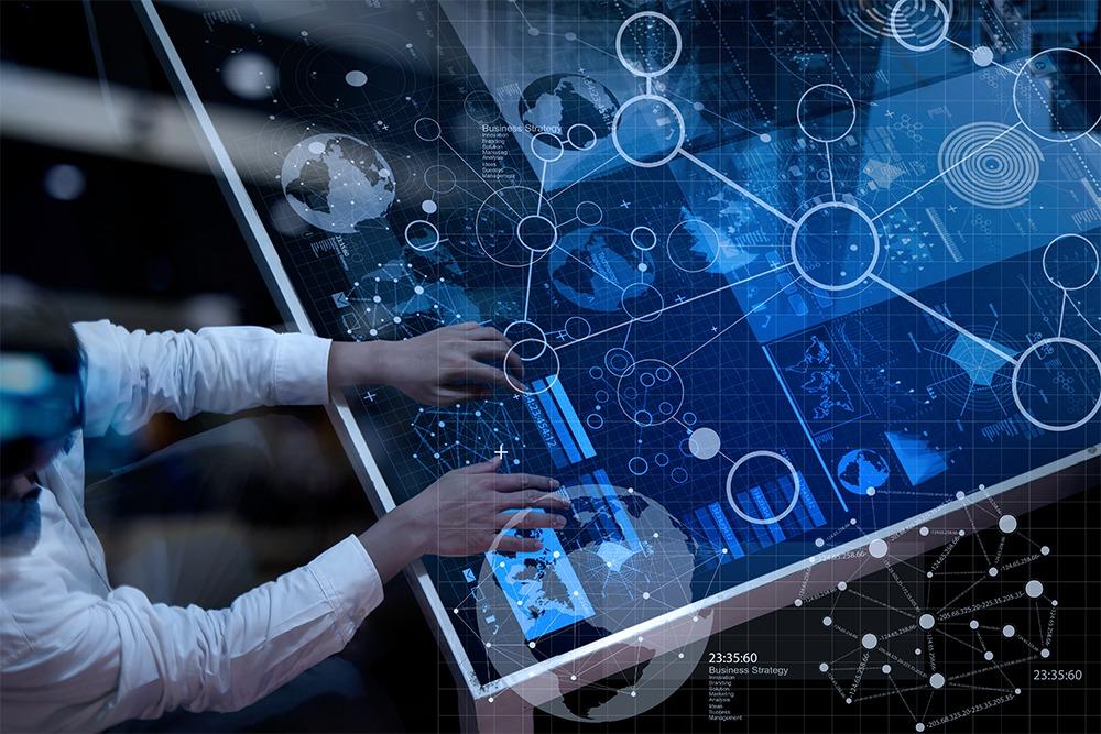 mapreduce-pengolahan-data