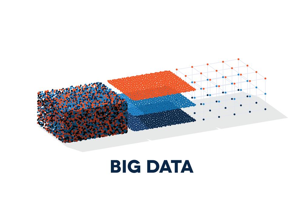 pengolahan-big-data