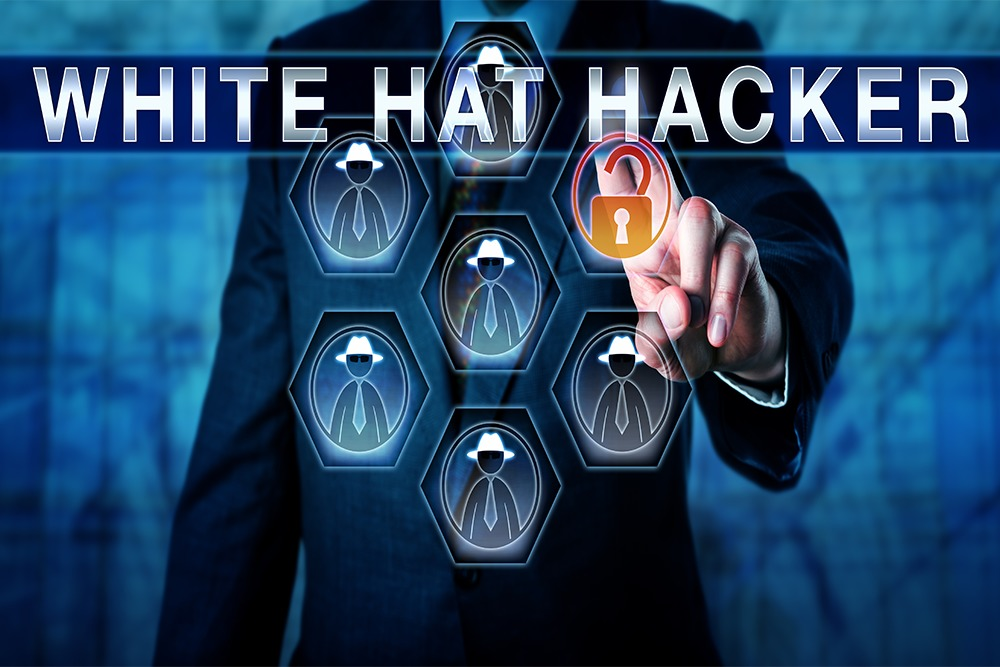 white-hat-hacker-2