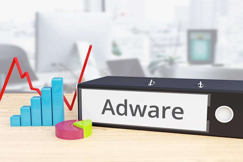 adware-2