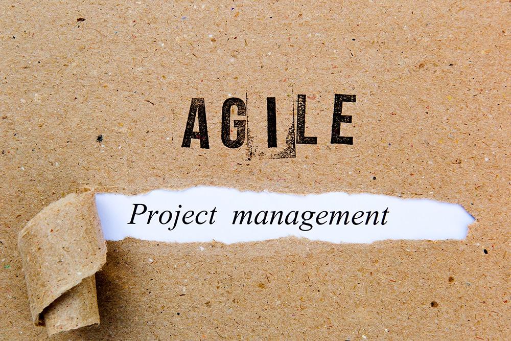 agile-project-manajement-1