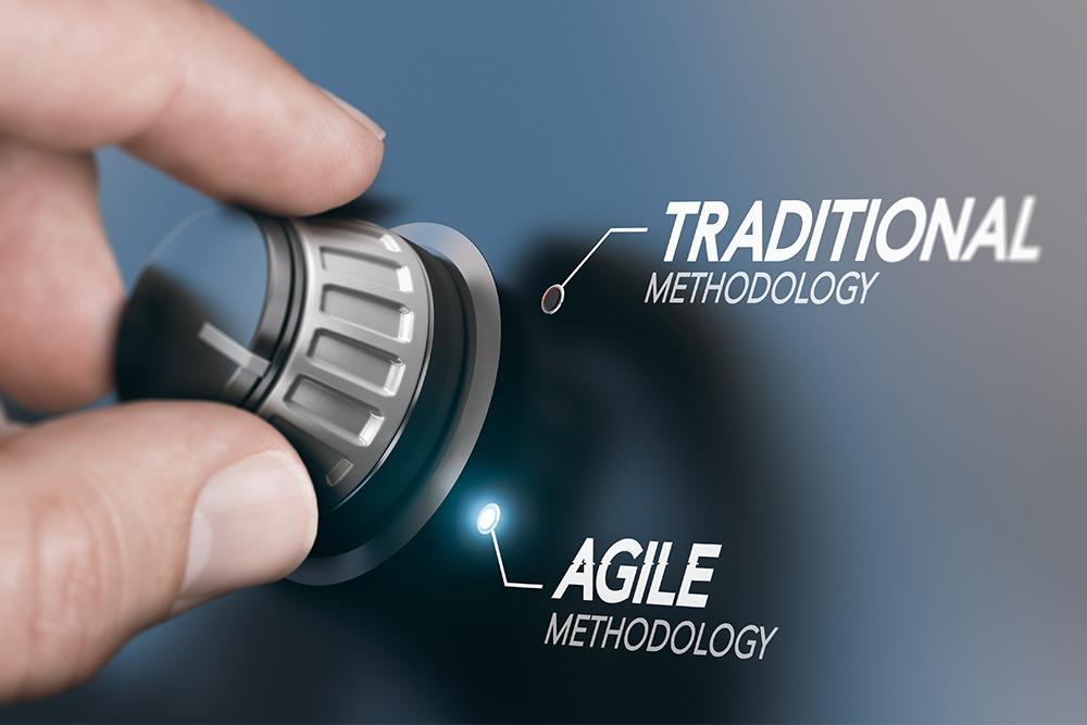 agile-project-manajement-3