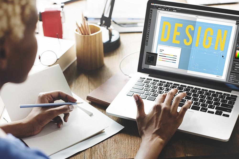 design-ui