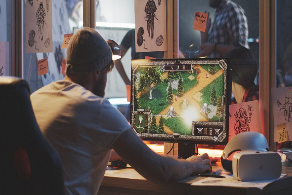 developer-game-1