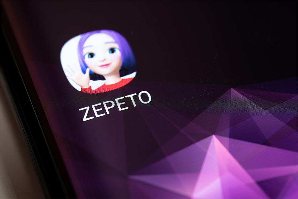 install-zepeto