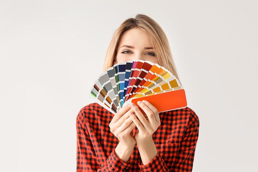 memilih-warna