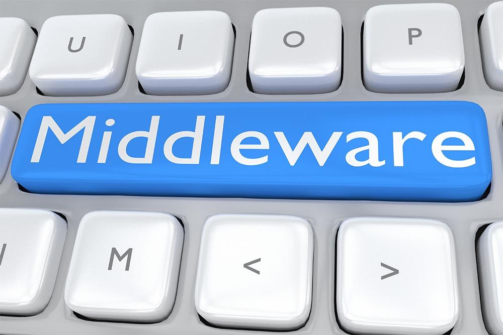 middleware-laravel