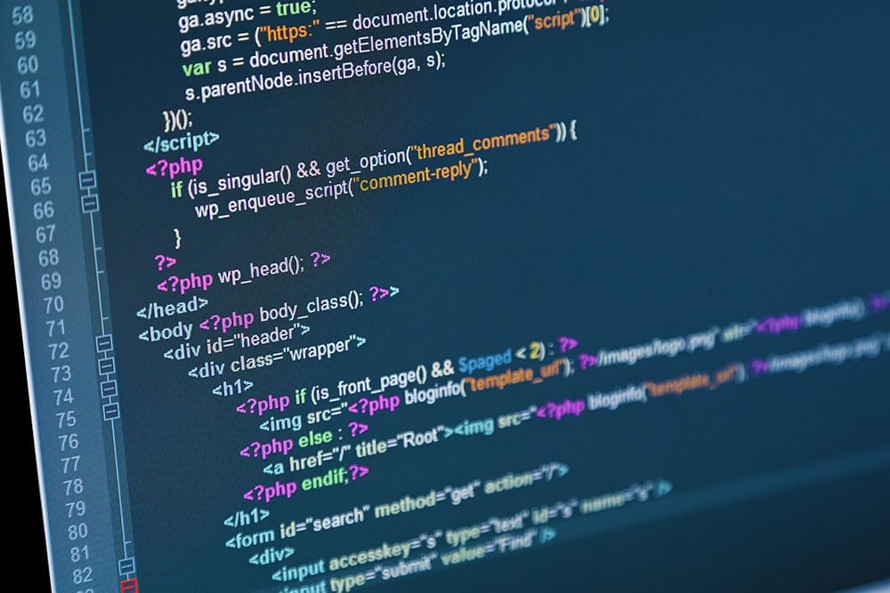 php-compiler