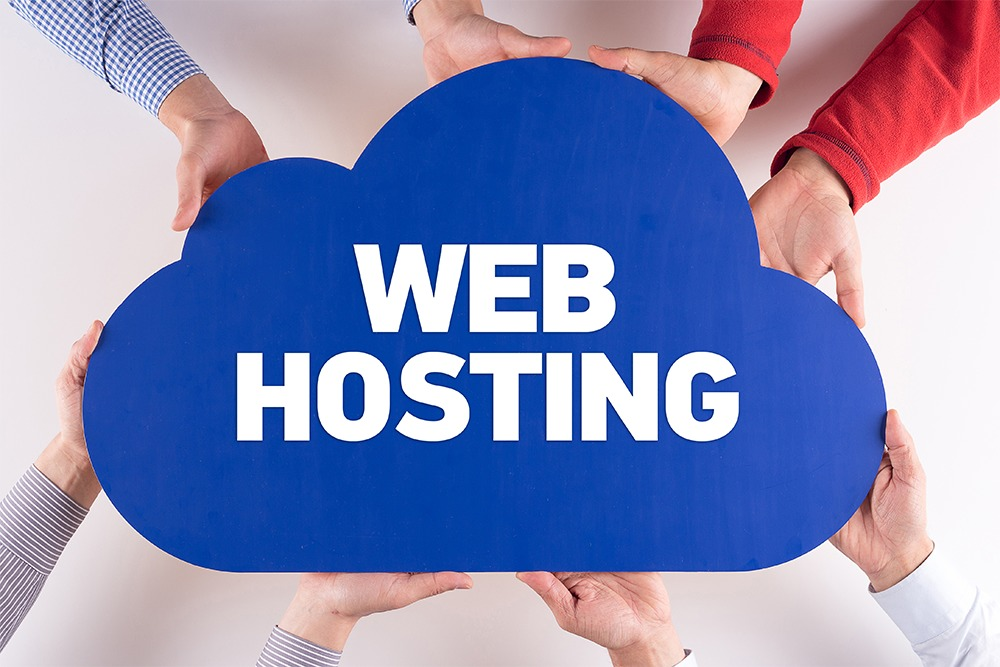 tips-memilih-web-hosting