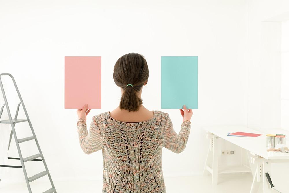 trik-pilih-warna